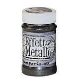 effetto metallo