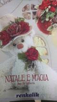 """manuale """"Natale e Magia"""" life 27"""