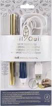We R Memory Keepers Foil Quill Freestyle Pen - Bold Tip