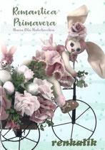 "manuale ""Romantica Primavera"" life 29"