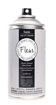 Satin Anti UV Varnish Fleur TO-DO