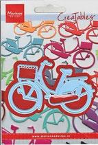 Marianne Design LR0233