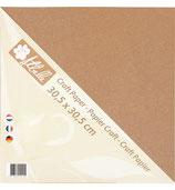Album Craft paper Atbelle 30.5 cm x 30.5 cm 20 fogli