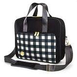 bag we r