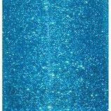 panno glitter 30x40cm