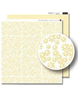 Rayher White & Ivory Miniflowers, cod. 78 983 102