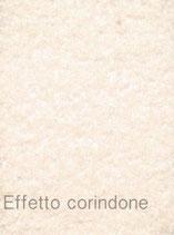 Ferrario Malta Effetto Coridone 150 ml