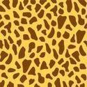 kreateva giraffa