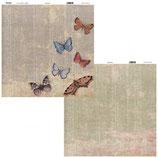 """ToDo """"Butterfly"""" SB012"""