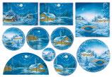 carta riso stamperia  DFS093