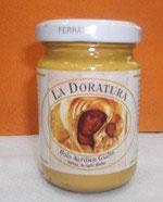 La Doratura Bolo Acrilico - Giallo 150 ml
