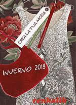 manuale crea la tua moda inverno 2019 renkalik life 28