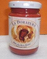 La Doratura Bolo Acrilico - Rosso 150 ml