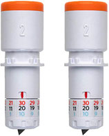 BLADE-KRAFT 3mm per Cameo® 4