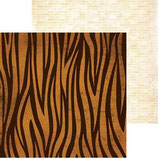 """BoBunny """"Safari Beast"""" - 665573058140"""