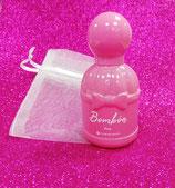 BOMBON PINK
