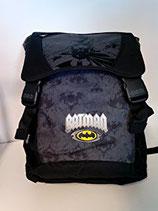 Zaino Batman panini