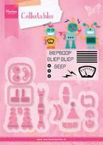 marianne design col1403