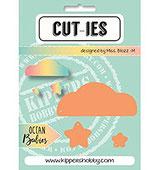 Cut-ies - 20071