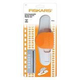 Fiskars Border Punch Starter Set