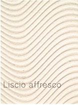 Ferrario Malta Effetto Liscio per Affresco 150 ml