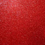 feltro 3mm glitter misura 50x50cm