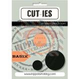 Cut-ies - 20052