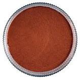 colore per bodypainting camaleon gr 32