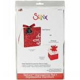 Sizzix 655120 Impression pad