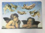 carta riso Stamperia DFS020
