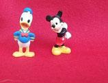 Personaggio Disney