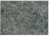 feltro lana naturale alt 65cm 5mm al mt