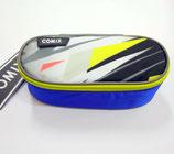 Astuccio COMIX ovale cod.57270