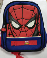 Zaino Asilo SPIDERMAN Cod.57212