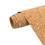 tessuto in sughero agglomerato alto 150 cm