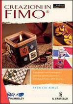 Creazioni in FIMO