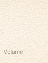 Ferrario Malta Effetto Volume 150 ml
