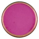 colore per bodypainting bl3028