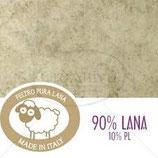 feltro lanato 50x75 cm