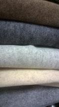 feltro lanato 2 mm bottega di elisa 60x40