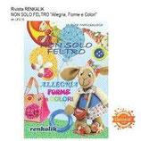 manuale renkalik life 15 allegris forme e colori