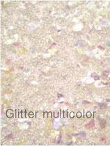 Ferrario Malta Glitter Multicolor 150 ml