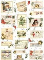 carta riso Stamperia    5300