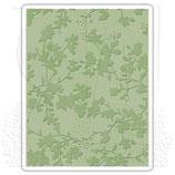 Sizzix Texture Fades Embossing folder 661821