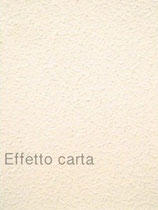 Ferrario Malta Effetto Carta 150 ml