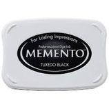 memento inchiostri