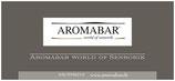 Geschenkgutschein Aromabar