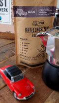 DéeSse - Espresso