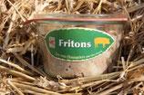 Fritons