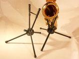 Saxophonständer für Tenor K&M 14350 -Saxxy-